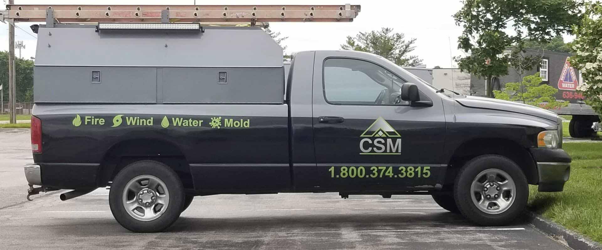 csm-construction-and-restoration